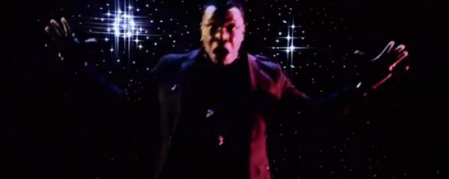 "Deuce Ducartier ""Planet Rock"" [VIDEO]"