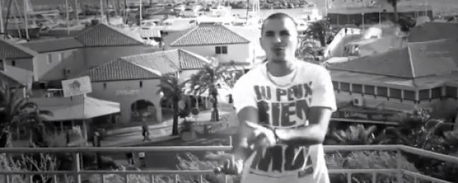 "Manik ft. B. Divine and DJ Modesty ""NY to Lavandou"" [VIDEO]"
