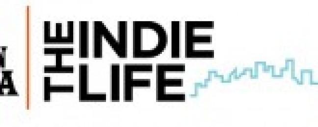 Indie Life Concert @ SXSW 2012 [VIDEO]