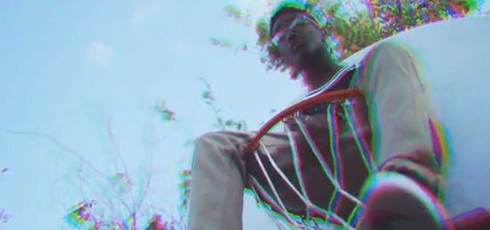 "Era Hardaway ""Hardaway"" [VIDEO]"