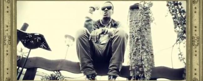 "Hassani Kwess ""Dreams at Dusk"" (Dir. by MartyMar) [VIDEO]"