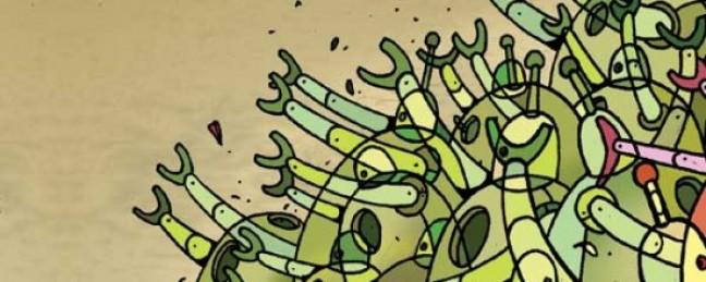 "Lyriciss ""The Agenda"" (Dir. by Chop N Shoot Films) [VIDEO]"