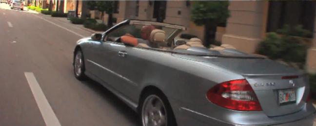 """Al Kush """"I'm A Boss"""" [VIDEO]"""
