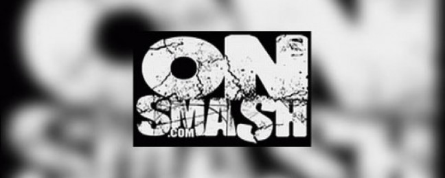 Federal Seizure of OnSmash, RGF [Editorial]
