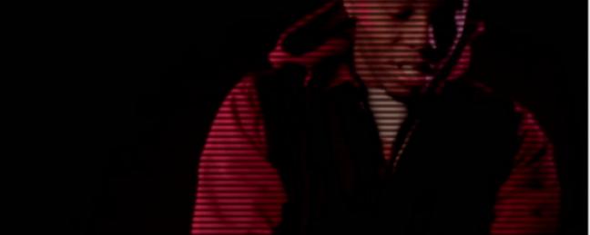 """Par-City """"Mass Destruction"""" ft. Mickey Factz [VIDEO]"""