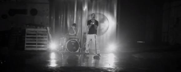 """Pavy """"Rage"""" (Dir. by Thomas Price) [VIDEO]"""