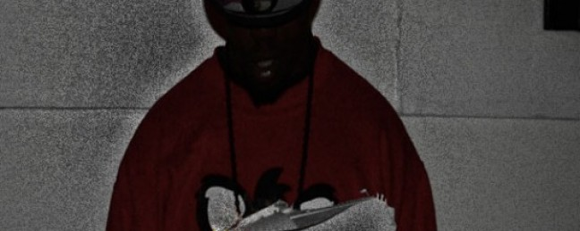 """Ranzom """"Paper Planez 2: The HighOver"""" [MIXTAPE]"""