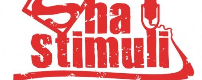 "Sha Stimuli x Sheek Louch x Joe Budden ""Hood 2 Hood"" [VIDEO]"