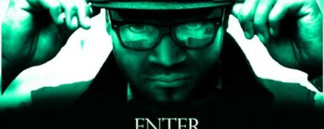 "Tragedy Khadafi ""Thug Matrix 4.0"" (Contest for Emcees & Producers)"