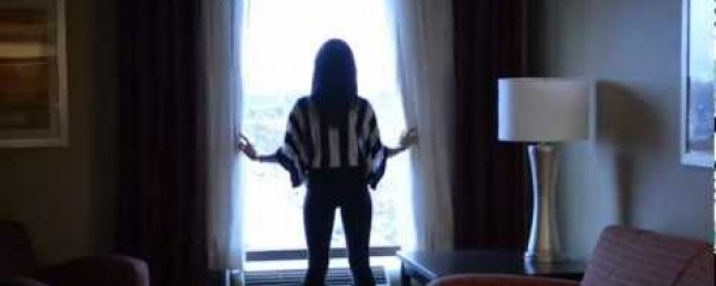 ".KOM ""You Love Me?"" (Prod. by el-R) [VIDEO]"