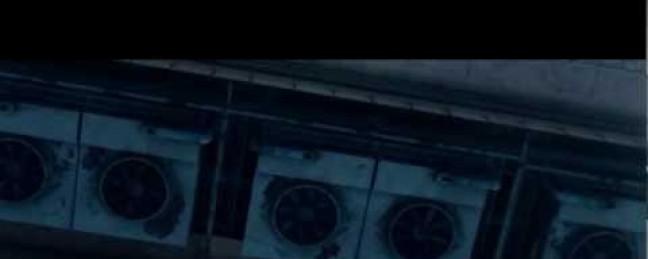 "Thaddeus Carmichael ""666:777"" [VIDEO]"