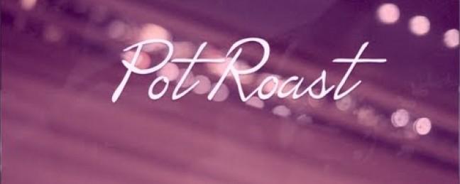 "Aviel ""Pot Roast"" ft. Kegro & Karess [VIDEO]"