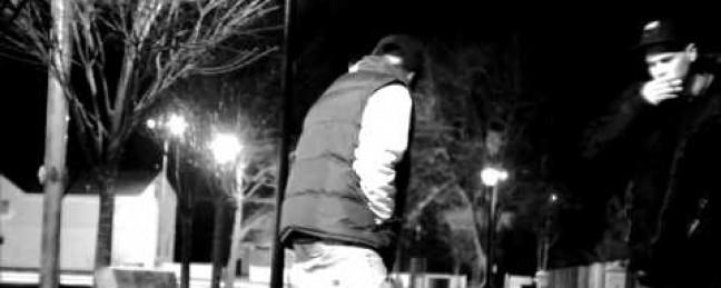 """Young Half & Dr.eamz """"Lies & Deceit"""" [VIDEO]"""