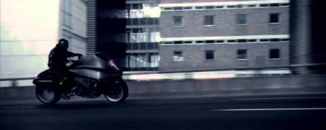 "Thaddeus Carmichael ""Goddin'"" [VIDEO]"