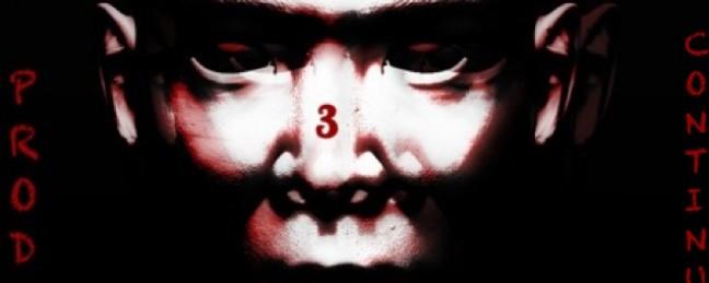 """Kidd Prodigee """"Shaolin 3"""" (Prod. by MacXVII) [DOPE!]"""