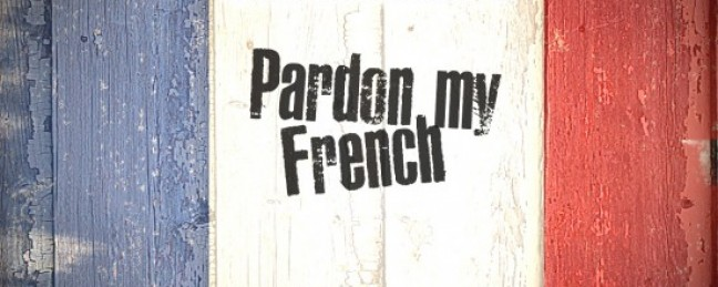 "Macabeats ""Pardon My French"" (Prod. by Keno Beats)"