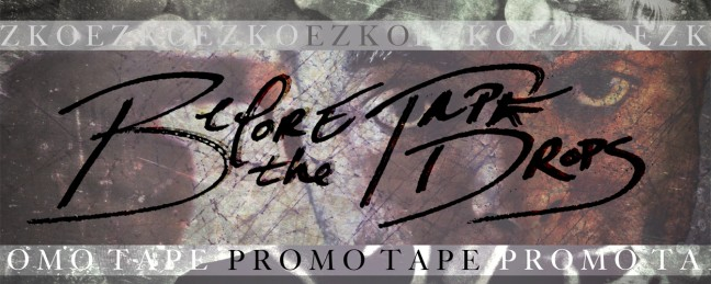 "Ezko ""Before the Tape Drops"" [MIXTAPE] x ""Rampage"" [VIDEO]"