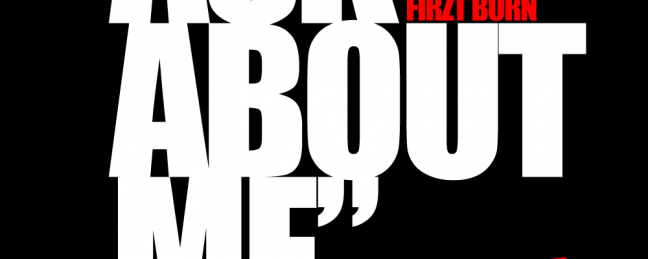 "D.Chamberz ""Ask About Me"" [VIDEO]"