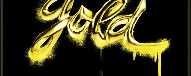 """Lux Royale """"GOLD"""" [MIXTAPE]"""