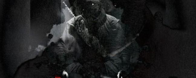 "The Holy Karon ""Murderous Tendencies"" ft. Flash Giordani [DOPE!]"
