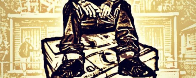 "DJ YRS Jerzy & Lex Gunna Present ""#Beats4TheTrap2"" [MIXTAPE]"