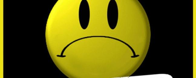 "Local-Mu12 ""Unhappy"" [DOPE!]"