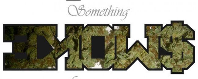 """Meko McAfee ft. Brandun Deshay & J. Black """"Sip Something Smoke Something"""" [DOPE!]"""