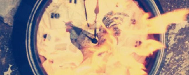 "Aus Taylor ""EndOfTime"" ft. Marlo D. (Prod. by Richard Desire)"