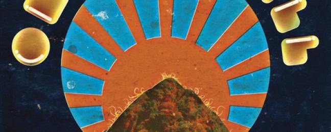 "Orange Hill ""Champion Bubbler"" ft. Lady Saw [DOPE!]"
