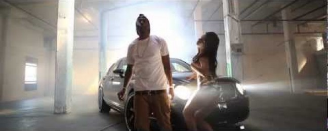 """Jet Life ft. Trademark Da Skydiver & Young Roddy """"Welcome"""" [VIDEO]"""