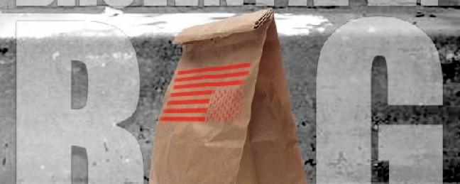 """Bobby Capri ft. Troy Ave """"Brown Paper Bag"""" [DON'T SLEEP!]"""