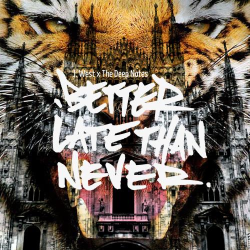album_cover_front