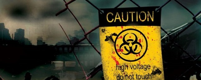 "Endemic ""Quarantine"" [MIXTAPE]"