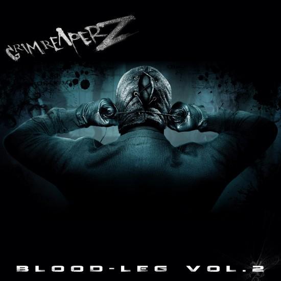 BloodLegVol2