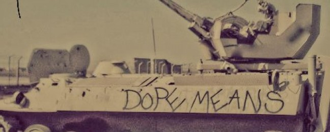 """Dope Means """"The Dark"""" ft. Planet Asia [DOPE!] x """"This N'Nat"""" ft. Timbo King [DON'T SLEEP!]"""