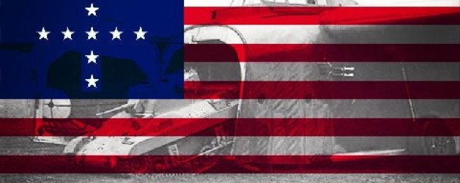 "Rilgood ft. Fat Tony & Chase N. Cashe ""God Bless America"" [DON'T SLEEP!]"