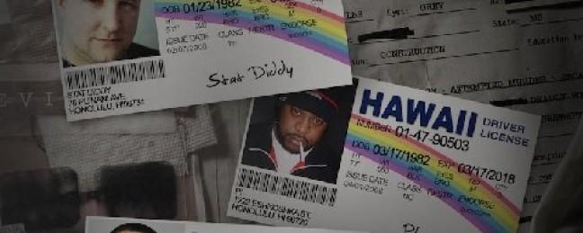 """Statik Selektah ft. Sean Price & Mac Miller """"21 & Over"""" [DOPE!]"""