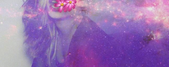 "Zoey Ka$h ""UHr Luv Song"" (Prod. by MattVISTA) [DON'T SLEEP]"