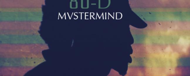 "Mvstermind ""80-D"" ft. AtM, Lyrique, Ciej & Sixela Yoccm [VIDEO]"