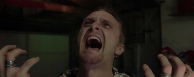 """Sketchy Waze ft. G-Mo Skee """"Disgusting"""" [VIDEO]"""