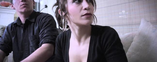 """Sketchy Waze x Shizzy Sixx """"Melody of Madness"""" [VIDEO]"""