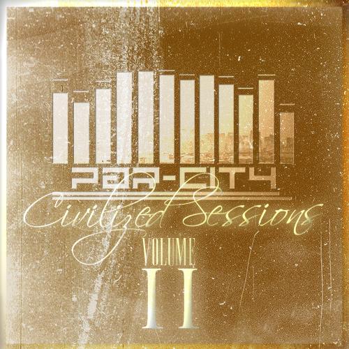 Par-City_Civilized_Sessions_Vol_2-front-large
