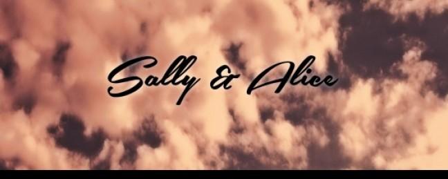 "Original Dope Crew ""Sally & Alice"" [VIDEO]"