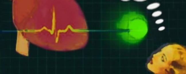 "eLiMenCe ""No Heart Has Quantize"" [BEAT TAPE]"