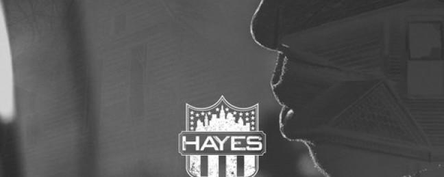 "Earl Hayes ""On The Block"" [DON'T SLEEP]"