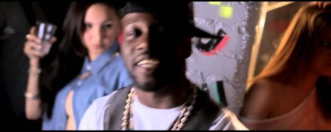 "MyNature ""Mr Is Rap"" [VIDEO]"