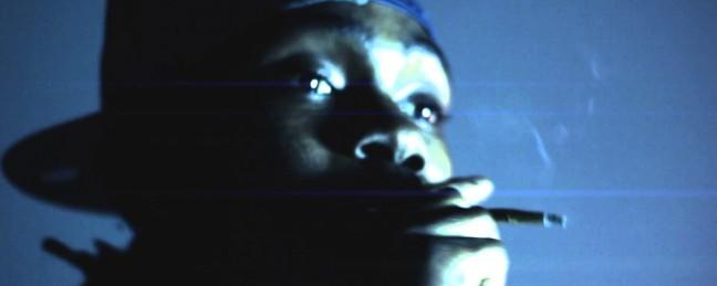 "Poke Chop ""M.I.A"" [VIDEO]"