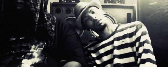 "September Slumz ""Que Sera"" (Produced by Be-I) [VIDEO]"