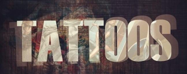 "DowTimo ""Tattoos"" (Prod. by Scott Holt) [DON'T SLEEP!]"