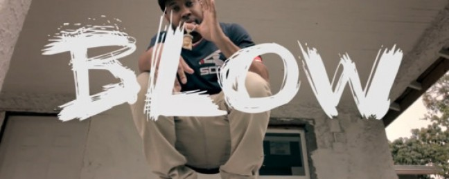 "September 6th ""Blow"" [VIDEO]"